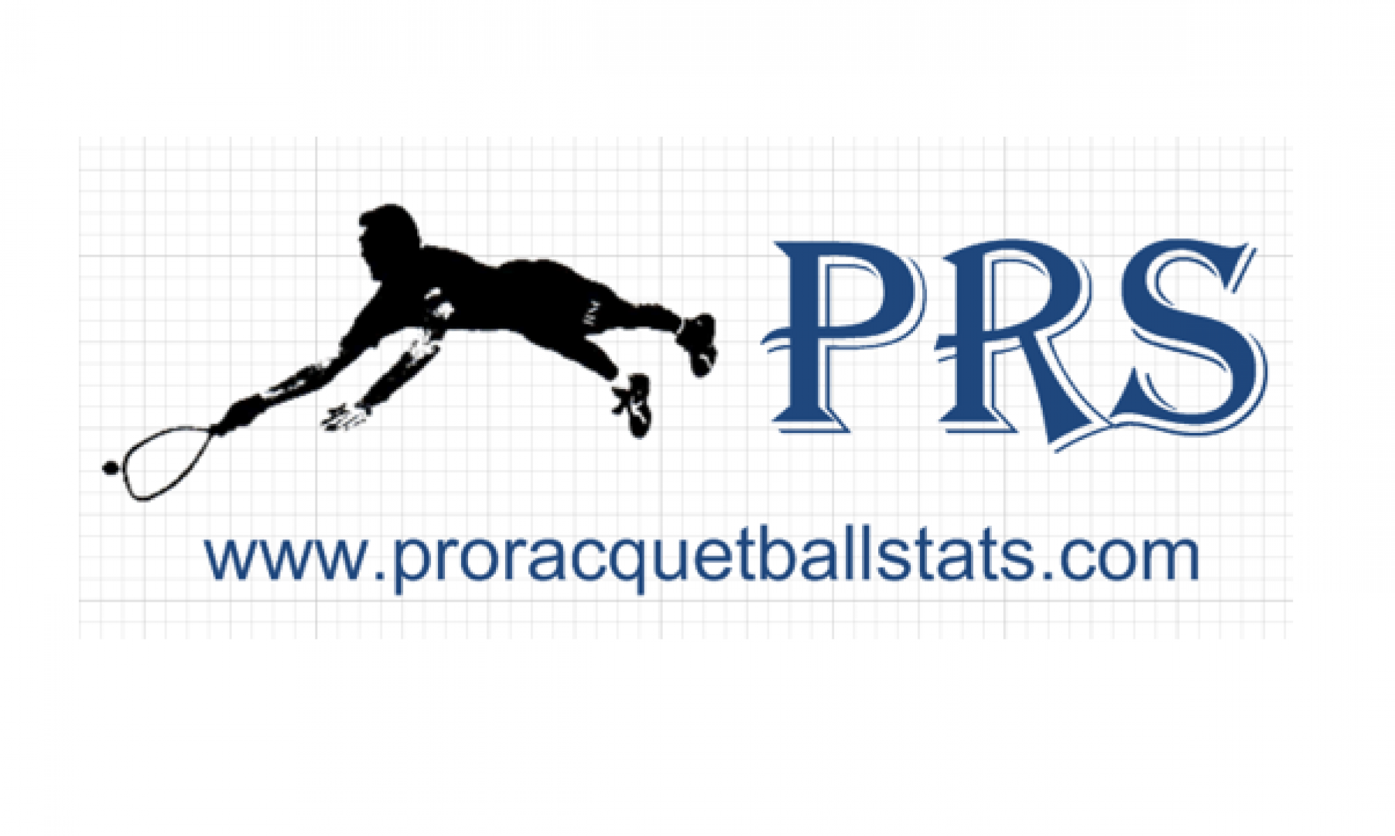 Pro Racquetball Stats Blog